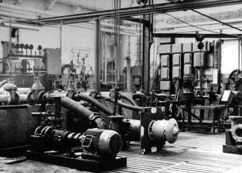 Rodelta history test lab