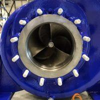 OH1 process pump